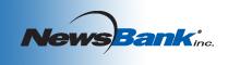 news bank inc logo